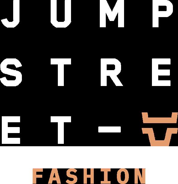 E-shop logo