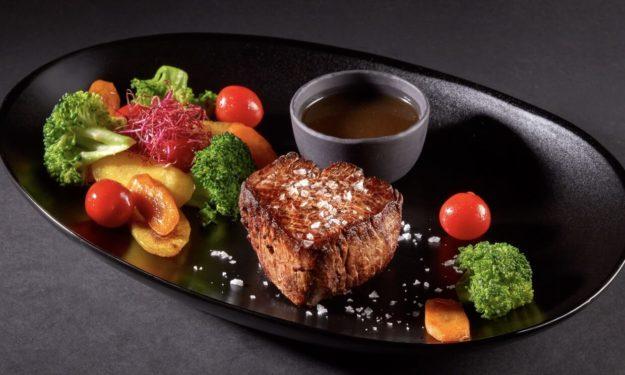 insta_steak