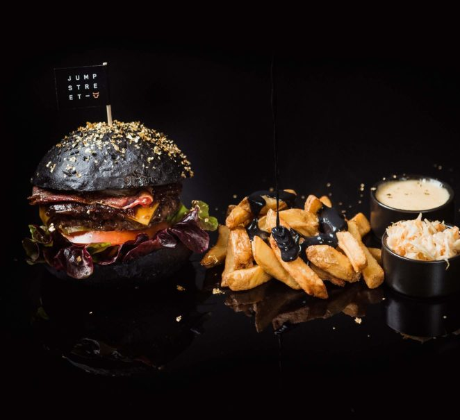 JS_Gold_Burger_Black_Cheese_2